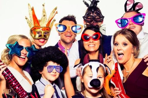 foto cabina/ photobooth / para matrimonios, fiestas, eventos