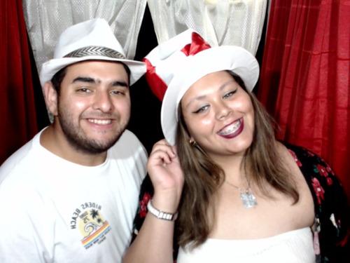 foto cabinas smart en rosario,santa fe