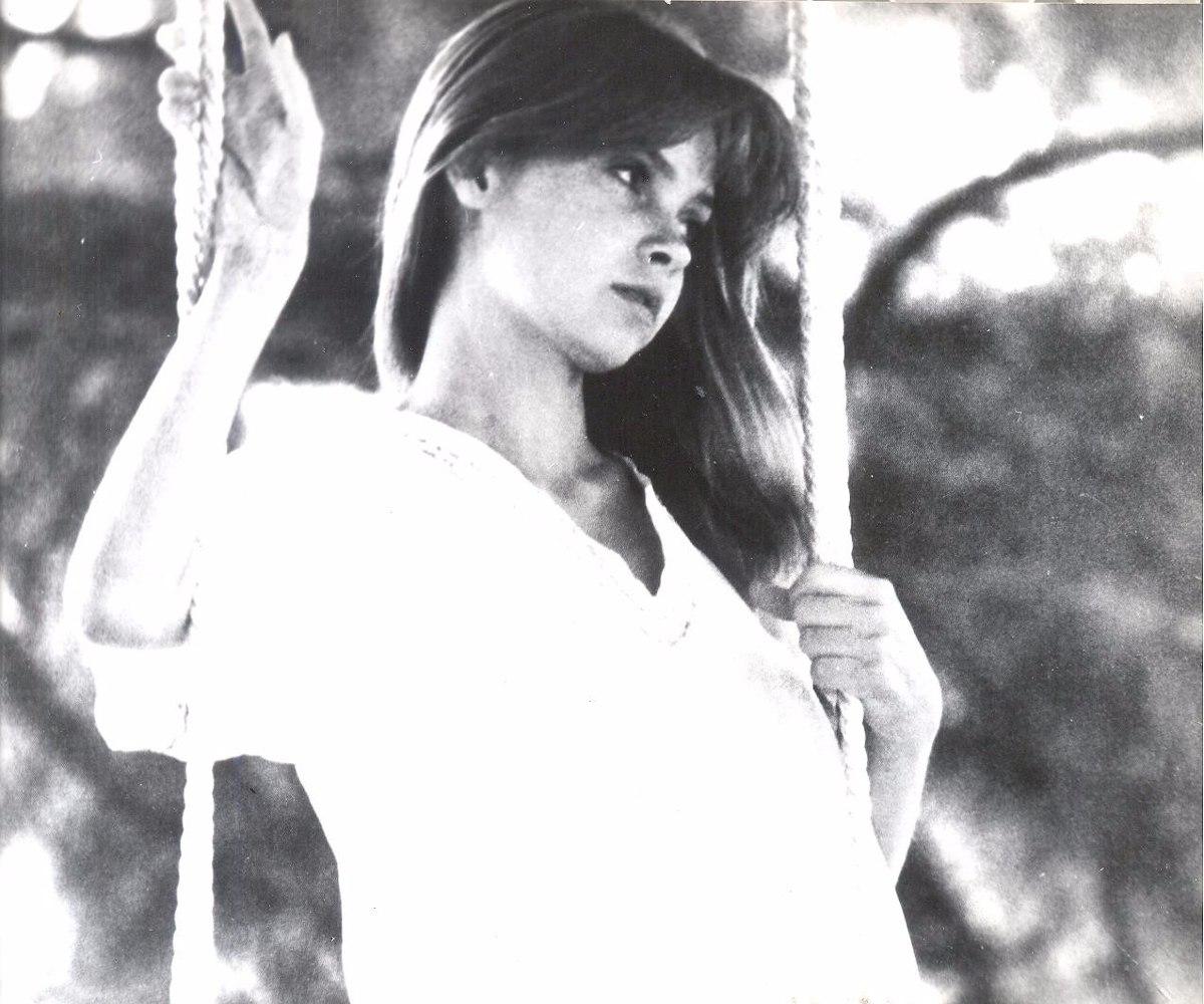 Tiffini Hale Porno photos Asha Negi,Poppy Drayton (born 1991)