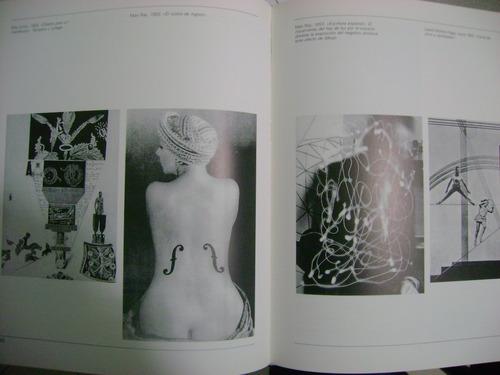 foto diseño / enciclopedia de diseño / ceac