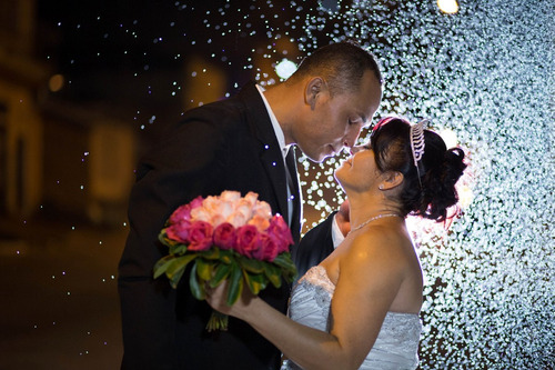 foto e filmagem: casamentos, debutantes e infantis.