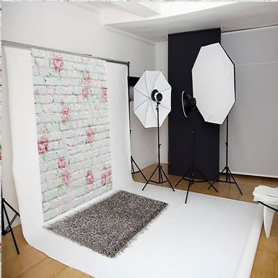 foto estudio fondo