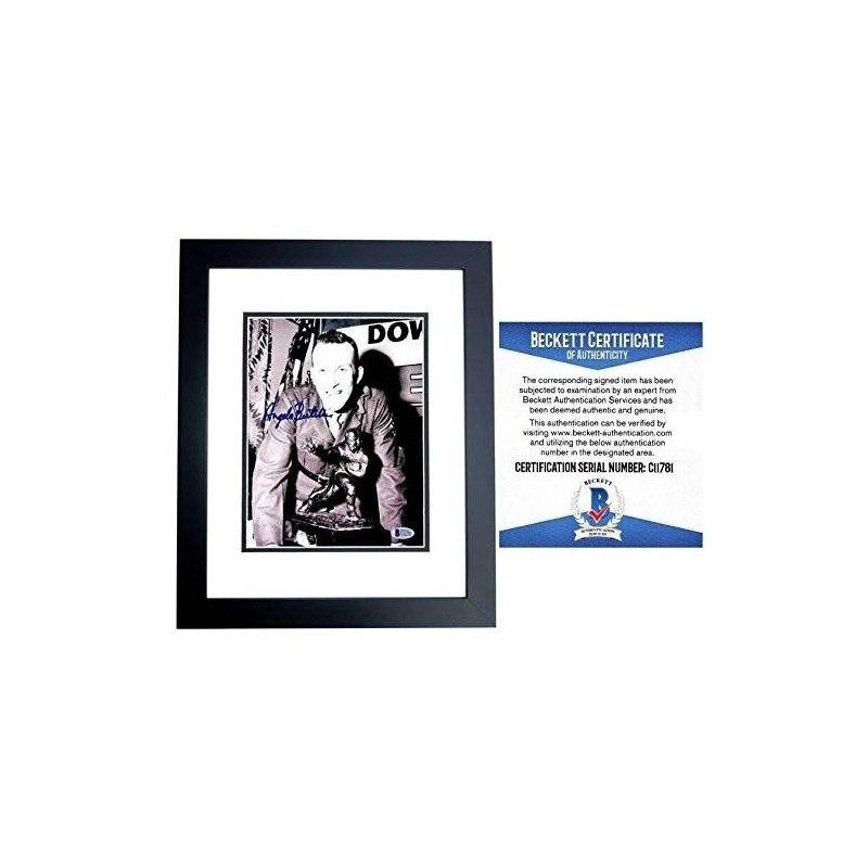 Magnífico Dobles Marcos 8x10 Colección de Imágenes - Ideas de Arte ...