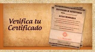foto firmada por anthony rizzo con certificado chicago cubs