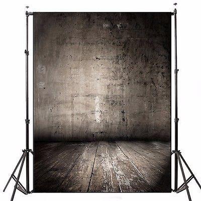 foto fondos fotograf