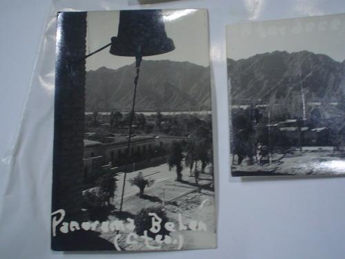 foto fotografia quebrada  belen catamarca campanario escuela