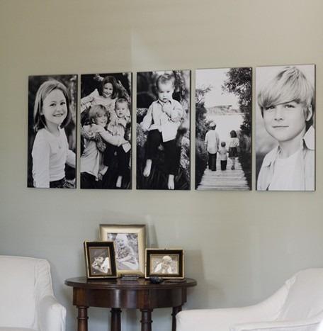 Foto Galerias Decorativas En Mdf Montajes Viajes Familia. - Bs ...