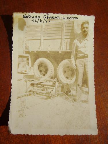 foto militar antiga eb ww2 caçadorescuritiba