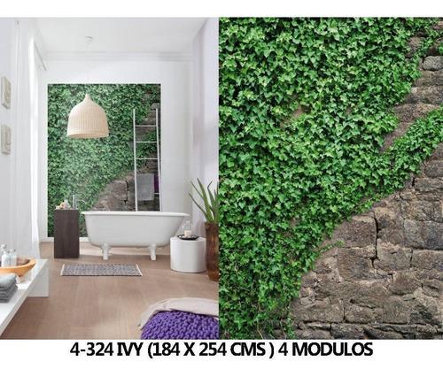 foto murales decorativos importados 100% calidad