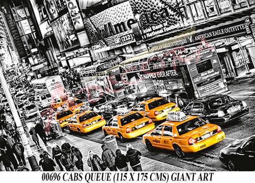 foto murales sorprendentes altadefinición 100% calidad tapiz