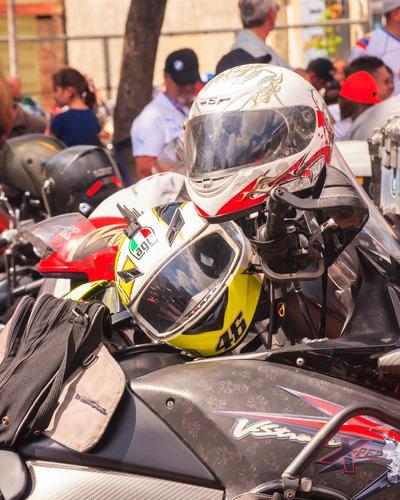 foto oferta servicio fotografico profesional caracas city.
