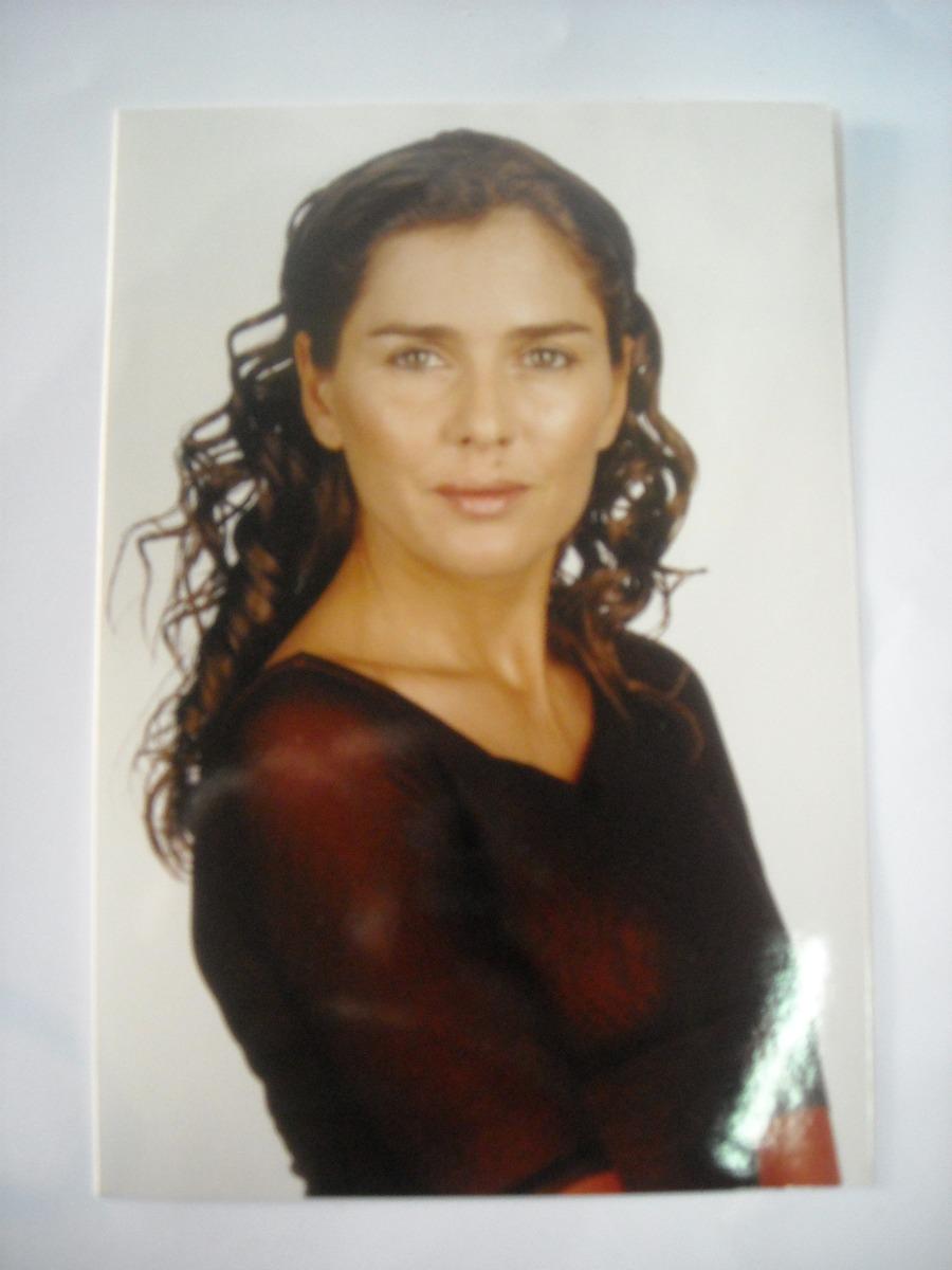 Andrea Frigerio Nude Photos 97