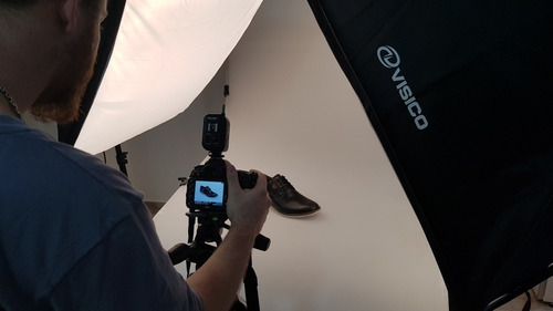 foto producto, foto 360, social media, ecommerce, catálogos