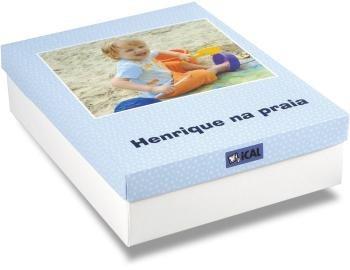 foto producto personalizados, rompecabezas,album, tarjetas
