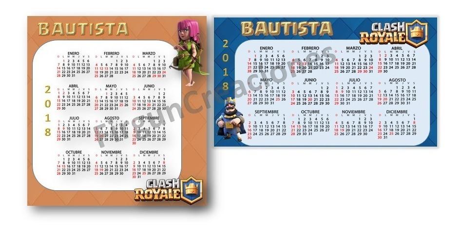 Calendario Serie A 2020 10.Foto Todo Iman Calendarios Personalizado Souvenir 2020