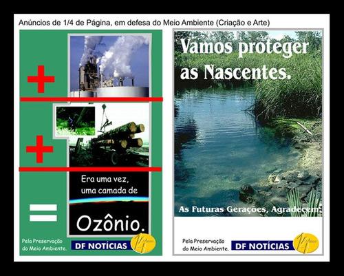 foto - vídeo - diagramação & sinalização gráfica - on-line