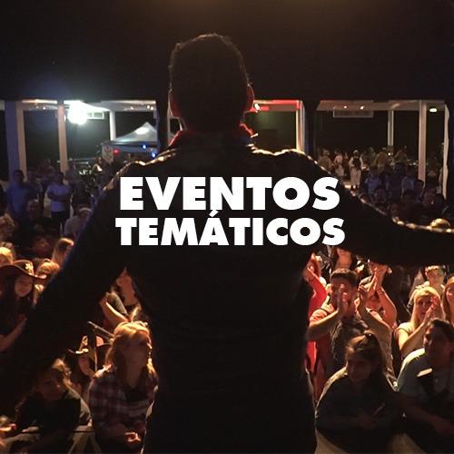 foto video eventos