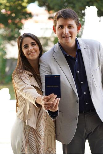 foto y vídeo 15 años casamientos fotógrafo filmación book