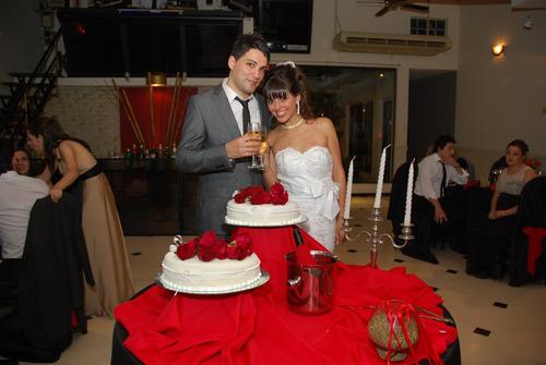 foto y video-15años casamiento-fotografo-filmaciones $ 15000
