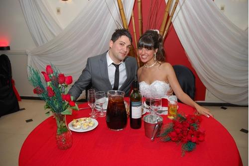 foto y video-15años casamiento-fotografo-filmaciones,$10000