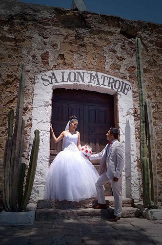 foto y video boda xv años videofilmaciones fotografia