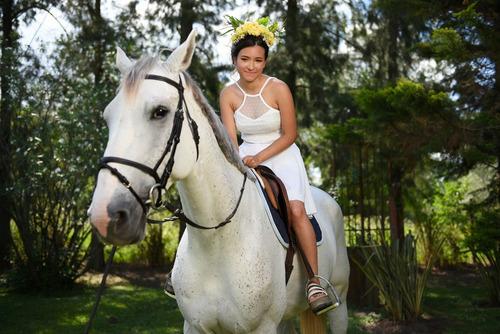 foto y video, quilmes, zona sur, casamiento 15 años berazate