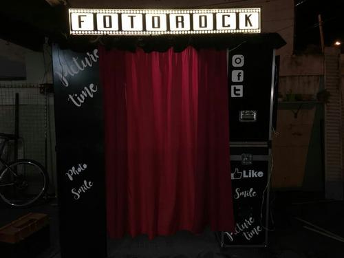 fotocabina cabina fotos fotografíca video mensajes photo