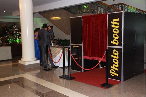 fotocabina  photobooth