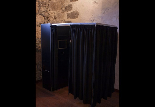 fotocabina,cabina de fotos,cabina fotografica,2 hs x 3000$