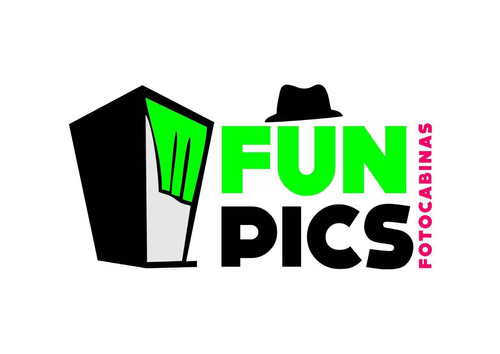 fotocabinas - cabinas de fotos y videos (fotos instantáneas)