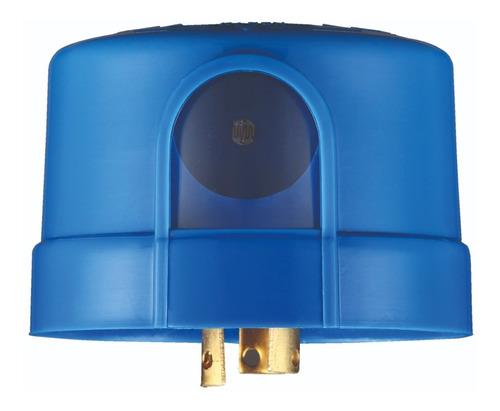 fotocelda fotocontrol 120v somos tienda -