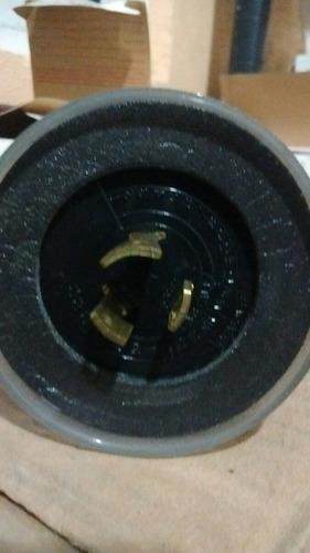 fotocelda tork 105--130vca