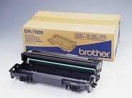 fotoconductor drum brot cilindro de imagen desde 100soles