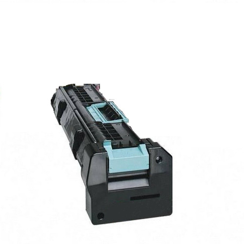 fotocondutor m118 m123  m128 m133  1kg de toner xerox 123