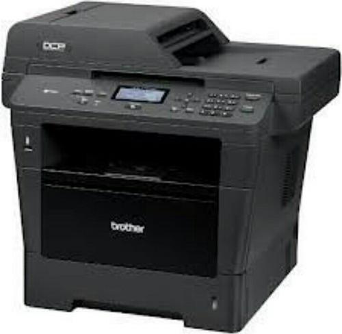 fotocopiadora brother 8150