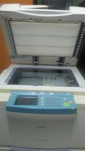 fotocopiadora cannon 400s
