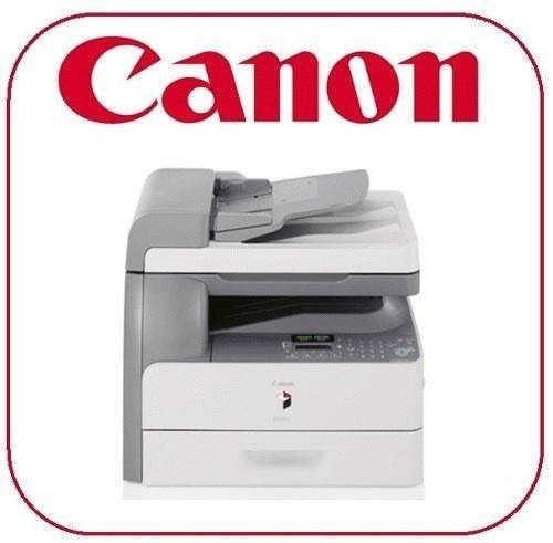 fotocopiadora canon 1023 - usada pero en excelente estado