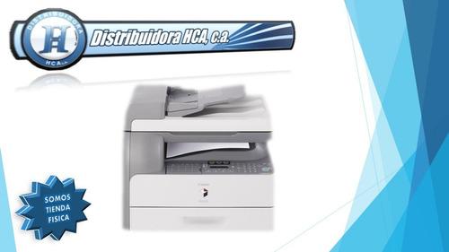 fotocopiadora canon  1023n remanufacturada