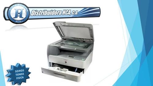 fotocopiadora canon 1025