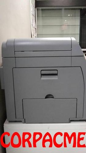 fotocopiadora canon 1025if impresora scanner usada acme