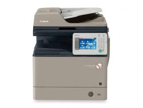 CANON IR1020 SCANNER DRIVER FOR WINDOWS 8