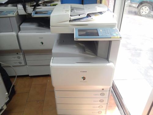 fotocopiadora canon ir 3080 2880