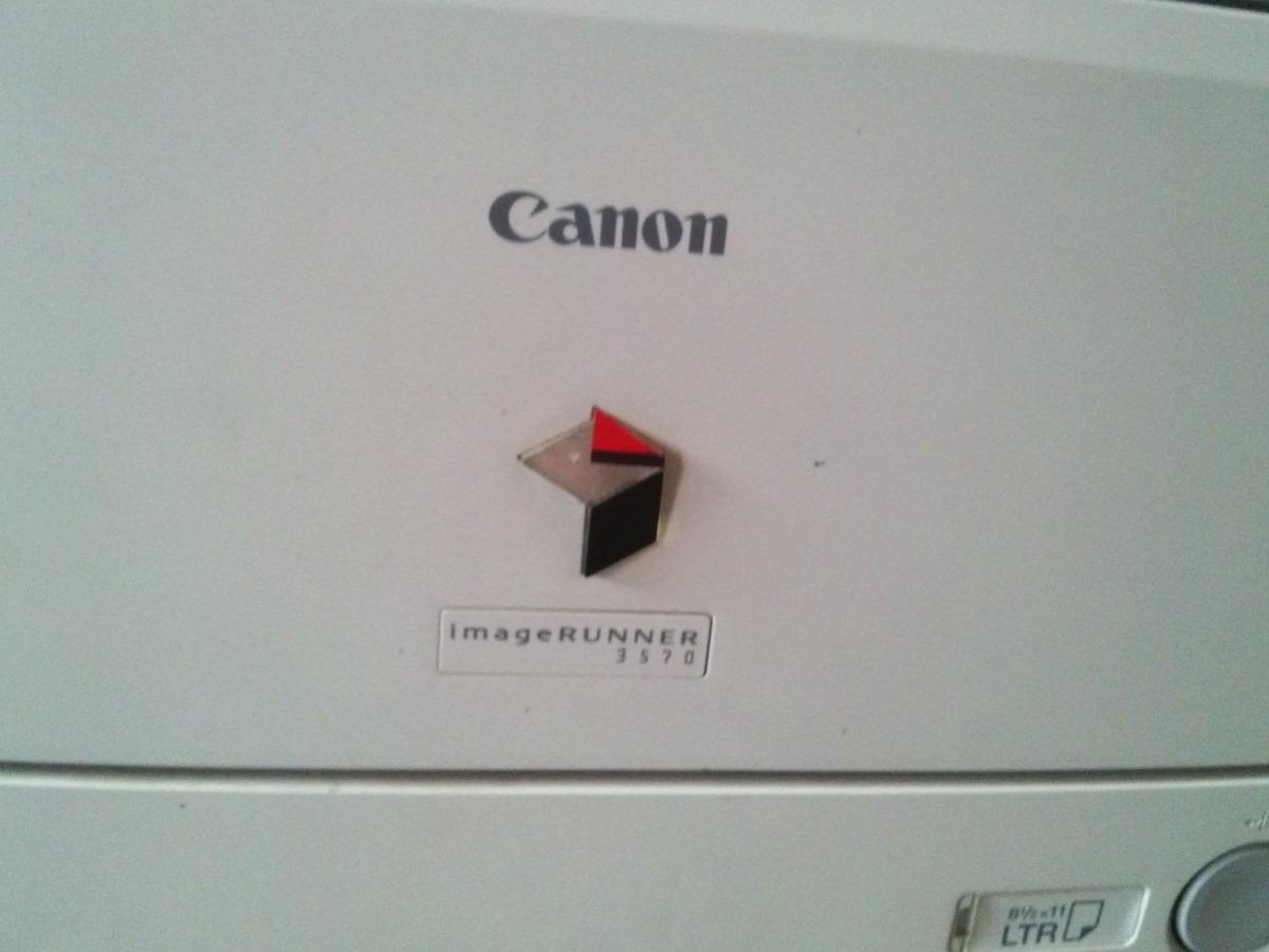 canon ir 1023 manual ebook rh canon ir 1023 manual ebook fullybelly de canon imagerunner 1023if driver windows 7 64 bit canon imagerunner 1023 manual español