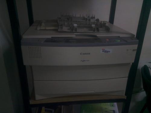 fotocopiadora canon np7130