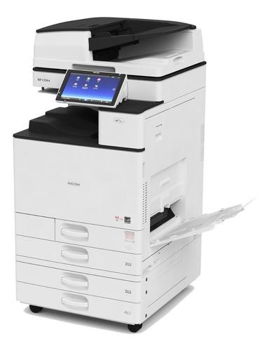 fotocopiadora imp color ricoh mpc2004 oferta navidad¡¡¡¡