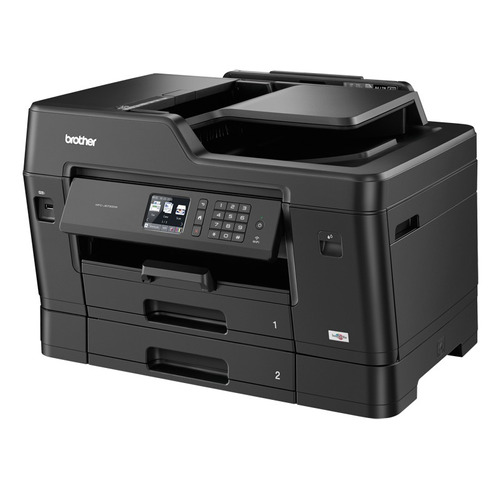 fotocopiadora impresora a3  brother mfc-j6730