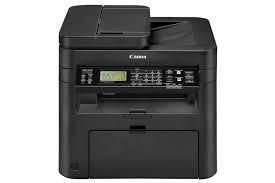 fotocopiadora impresora canon mf 244dw duplex-wf mejor q 216