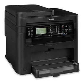 CANON IR1200 WINDOWS DRIVER DOWNLOAD