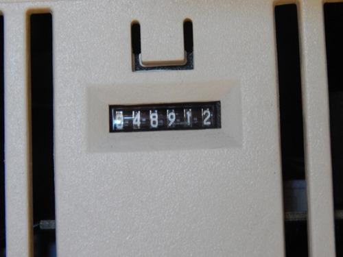 fotocopiadora impresora xerox 214 grande #10068 como nueva