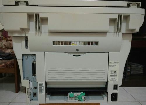 fotocopiadora kyocera km 1820la multifuncional